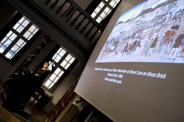 seminar_Japanphoto20021