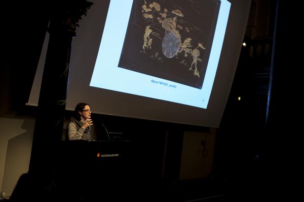 seminar_Japanphoto20046