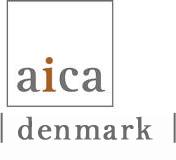 AICA  – Copenhagen/ Denmark